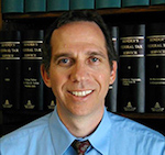 David Bernstein Estate Planning Attorney in Hawaii